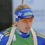 Анна Мария Нильссон