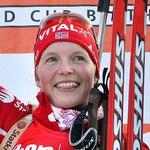 Сольвейг Рогстад