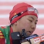 Лю Юаньюань