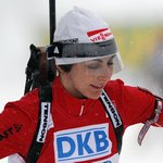 Вероника Новаковска