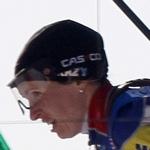 Наталья Левченкова