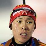 Ван Чунли