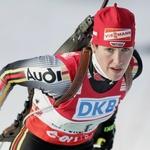 Сабрина Буххольц